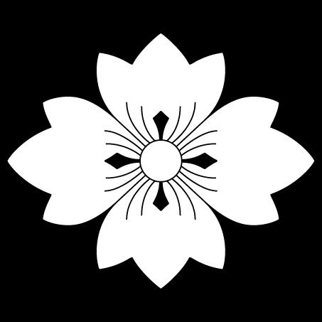 多々羅花菱
