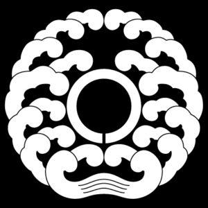 今熊野浪(真言宗観音寺:京都)