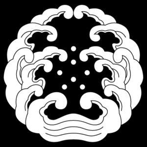 真言宗泉涌寺(京都)
