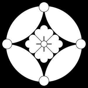 星付七宝花角