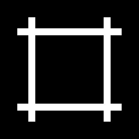 彦根井筒(細平井桁)