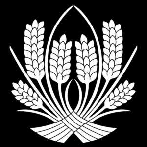 変り違い稲