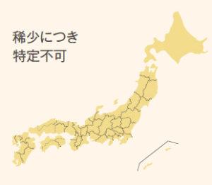 分布図_蓮